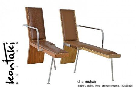 Σπύρος-Κοντάκης-CHARMCHAIR
