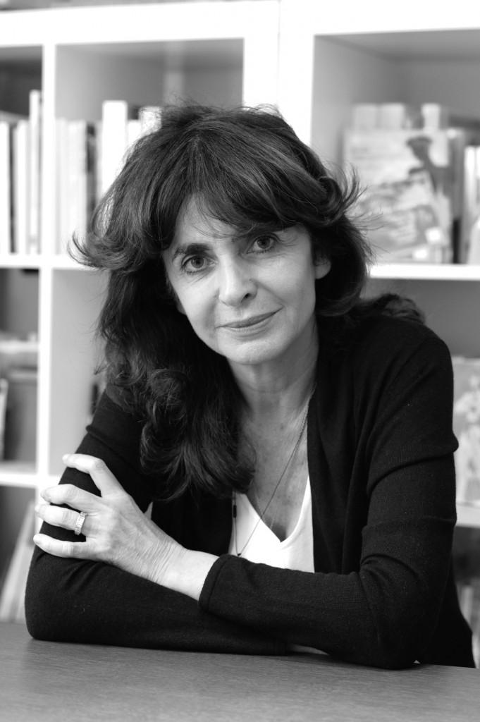 Αλεξάνδρα Μητσοτάκη-Photo-GAB-II